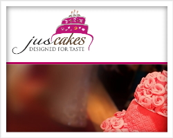 JusCakes